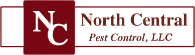 North Central Pest Control
